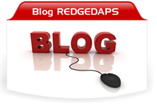Blog REDGEDAPS