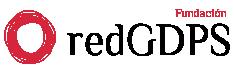 Fundación RedGDPS