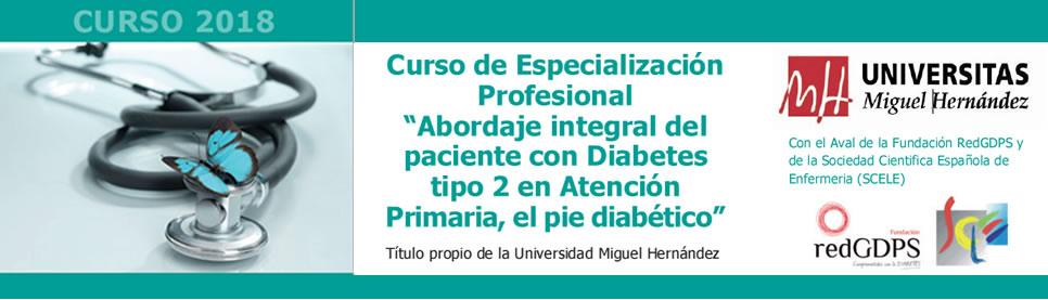 quien tiene diabetes tipo 2