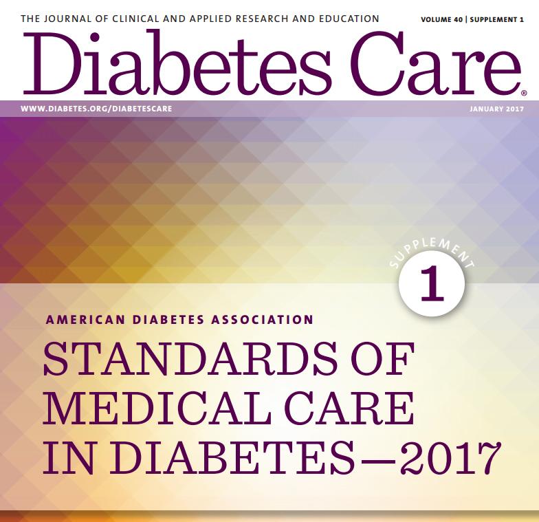 diabetes ada en pautas del embarazo