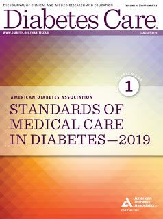 formato de informe de caso de diabetes mellitus tipo 1