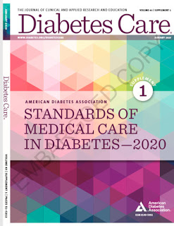 medicamentos para diabetes pdf descargar
