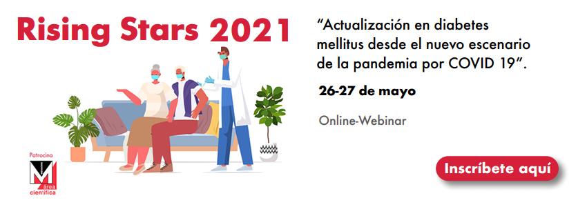 Rising 2021