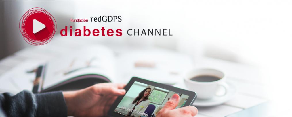 Diabetes Chanel