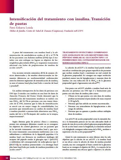diabetes tipo 2 tratamiento convertidor pdf